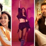 6th Day Box Office Collection: Pal Pal Dil Ke Paas, Prassthanam, and The Zoya Factor