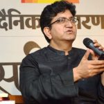 Indian Film Industry lacks the Authenticity of Content, says CBFC Chairman Prasoon Joshi