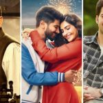 5th Day Box Office Collection: Pal Pal Dil Ke Paas, Prassthanam, and The Zoya Factor