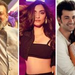 1st Day Box Office Collection: Prassthanam, Pal Pal Dil Ke Paas and The Zoya Factor