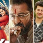 2nd Day Box Office Collection: Pal Pal Dil Ke Paas, Prassthanam & The Zoya Factor