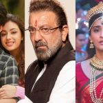 3rd Day Box Office Collection: Pal Pal Dil Ke Paas, Prassthanam, and The Zoya Factor