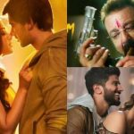 4th Day Box Office Collection: Pal Pal Dil Ke Paas, Prassthanam, and The Zoya Factor