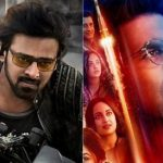 Box Office Collection: Saaho 11th Day and Mission Mangal 26th Day Report