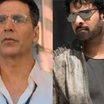 Saaho 15th Day and Mission Mangal 30th Day Box Office Collection Report