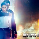 4th Day Box Office Collection: Saaho crosses 93 Crores on Monday with its Hindi version