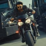 6th Day Box Office Collection: Saaho crosses 109 Crores on Wednesday with its Hindi version