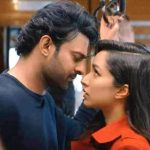 7th Day Box Office Collection: Saaho crosses 116 Crores in a Week with its Hindi version