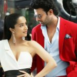 9th Day Box Office Collection: Saaho crosses 124 Crores on its 2nd Saturday!
