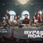 Bypass Road Trailer is Out: Neil Nitin Mukesh starrer to Release on 8 Nov 2019