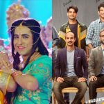 Dream Girl 18th Day and Chhichhore 25th Day Box Office Collection Report