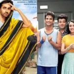 Dream Girl 20th Day and Chhichhore 27th Day Box Office Collection Report