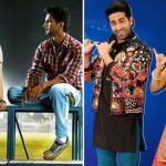 Box Office Collection: Dream Girl 21st Day and Chhichhore 28th Day Business Report