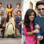 Box Office Collection: Dream Girl 28th Day and Chhichhore 35th Day Business Report