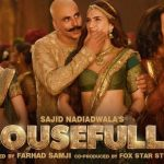 First Day Box Office Collection Prediction: Housefull 4 to take a Solid Opening