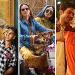 1st Day Box Office Collection: Housefull 4 Opens Good, Saand Ki Aankh & Made In China Dull