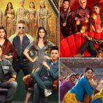 4th Day Box Office Collection: Housefull 4 takes a Huge Jump, Saand Ki Aankh & Made In China Good