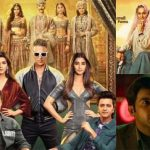 5th Day Box Office Collection: Housefull 4 crosses 100 Crores, Saand Ki Aankh & Made In China