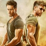 15th Day Box Office Collection: Hrithik-Tiger starrer War crosses 284 Crores