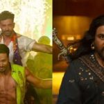 4th Day Box Office Collection: War picks up on Saturday, Sye Raa struggles in the North
