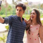 21st Day Box Office Collection: Ayushmann Khurrana's Bala registers a Good 3rd Week