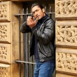 1st Day Box Office Collection: Vidyut Jammwal's Commando 3 takes a slow start!