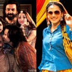 11th Day Box Office Collection: Housefull 4 remains Good on 2nd Monday, Saand Ki Aankh Decent
