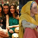 15th Day Box Office Collection: Housefull 4 & Saand Ki Aankh start Week 3 at a Decent Note