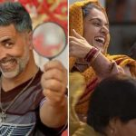 17th Day Box Office Collection: Housefull 4 inches toward 200-Crore, Saand Ki Aankh Drops