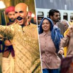 21st Day Box Office Collection: Housefull 4 and Saand Ki Aankh after 3 Weeks
