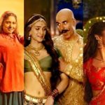 10th Day Box Office Collection: Housefull 4 and Saand Ki Aankh Register a Good 2nd Weekend