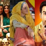 14th Day Box Office Collection: Housefull 4 and Saand Ki Aankh sustain well in Week 2