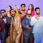3rd Day Box Office Collection: Pagalpanti registers an average opening weekend!