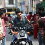 24th Day Box Office Collection: Bala continues to score well in the 4th Weekend