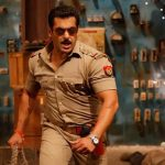 11th Day Box Office Collection: Dabangg 3 goes past 140 Crores on 2nd Monday