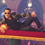 2nd Day Box Office Collection: Dabangg 3 shows negligible growth on Saturday