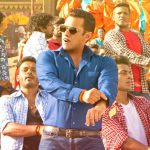 3rd Day Box Office Collection: Dabangg 3 crosses 80 Crores in the Opening Weekend!