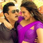 5th Day Box Office Collection: Dabangg 3 finally joins the 100-Crore Club on Tuesday