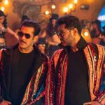 8th Day Box Office Collection: Dabangg 3 crosses 130 Crores on 2nd Friday!