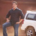 9th Day Box Office Collection: Salman Khan's Dabangg 3 remains low on 2nd Saturday