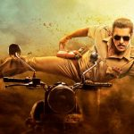 1st Day Box Office Prediction: Salman Khan's Dabangg 3 to take the 4th best Opening of 2019