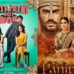 1st Day Collection Prediction: Pati Patni Aur Woh to take lead over Panipat