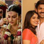 1st Day Box Office Collection: Pati Patni Aur Woh opens well, Panipat dull