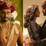 2nd Day Box Office Collection: Pati Patni Aur Woh takes a Good Jump, Panipat Decent