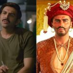 3rd Day Box Office Collection: Pati Patni Aur Woh registers a Solid Weekend, Panipat Decent