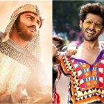 6th Day Box Office Collection: Pati Patni Aur Woh crosses 51 Crores, Panipat 24 Crores