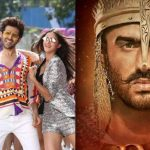 7th Day Box Office Collection: Pati Patni Aur Woh has an Excellent Week, Panipat Poor