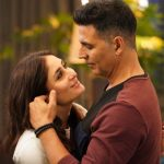 14th Day Box Office Collection: Akshay's Good Newwz crosses 181 crores in 2 weeks!