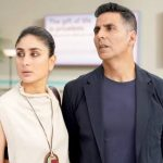 27th Day Box Office Collection: Good Newwz goes past 202 Crores on 4th Wednesday