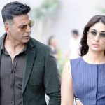 1 Month Total Collection: Good Newwz goes past 204 Crores in 5th Weekend